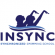 Sports Operations Specialist at Insync Synchronized Swimming School