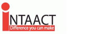 Intaact Logo