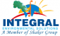 Senior Environmental Specialist at Integral Consult