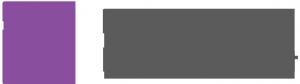 Integrated Development  Logo