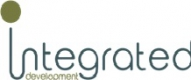 Jobs and Careers at Integrated Development  Egypt