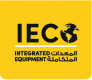 Jobs and Careers at Integrated Equipment Company Egypt