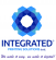 Infrastructure Sales Manager at Integrated Printing Solutions