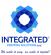 Telesales Representative at Integrated Printing Solutions