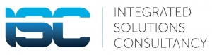 Integrated Solutions Consultancy Logo