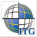 IT Support Engineer at Integrated Technology Group