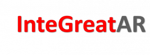 Integreatar Logo