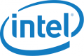 Jobs and Careers at Intel Egypt