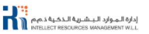 Intellect Resources Management Logo