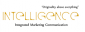 Motion Graphic Designer at Intelligence IMC