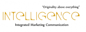 Intelligence IMC Logo