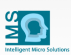Senior Logistics Coordinator at Intelligent Micro Solutions