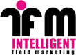 Jobs and Careers at Intelligent for field Marketing Egypt