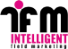 Internal Auditor at Intelligent for field Marketing