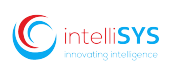 Jobs and Careers at Intellisys Solution and Consulting Egypt