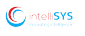 Solution Architect at Intellisys Solution and Consulting