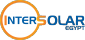 Technical Sales Engineer at Inter Solar EGYPT