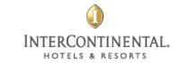 Jobs and Careers at InterContinental Hotels Group Egypt