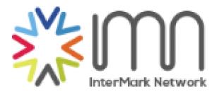 InterMark Logo