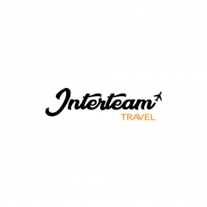 InterTeam Travel Logo