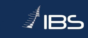 Interact Business Solutions (IBS) Logo
