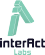 Sales Account Manager at Interact