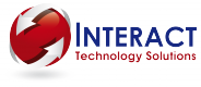 Interact Technology Solutions Egypt
