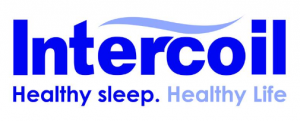 Intercoil Logo