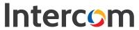 Jobs and Careers at Intercom Enterprises Egypt