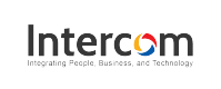 Jobs and Careers at Intercom Enterprises Egypt