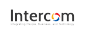 Human Resources Manager at Intercom Enterprises