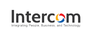 Intercom Enterprises Logo
