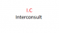 Direct Sales Representative at Interconsult