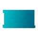 Senior PHP/Magento Full Stack Developer