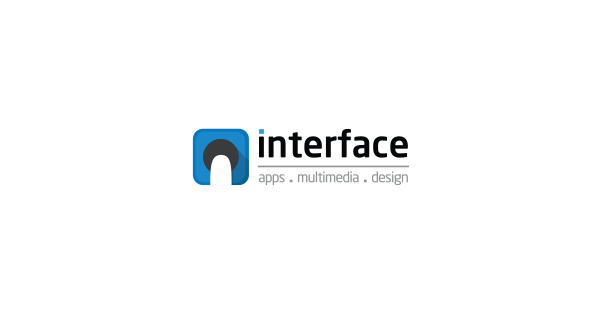 Job: Senior Front-End Developer at Interface in Cairo, Egypt | WUZZUF