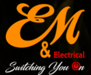 International Arabic Company for Electrical Industries Logo