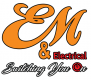 Jobs and Careers at International Arabic Company for Electrical Industries Egypt
