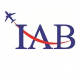 Jobs and Careers at International Aviation Business (IAB) Egypt