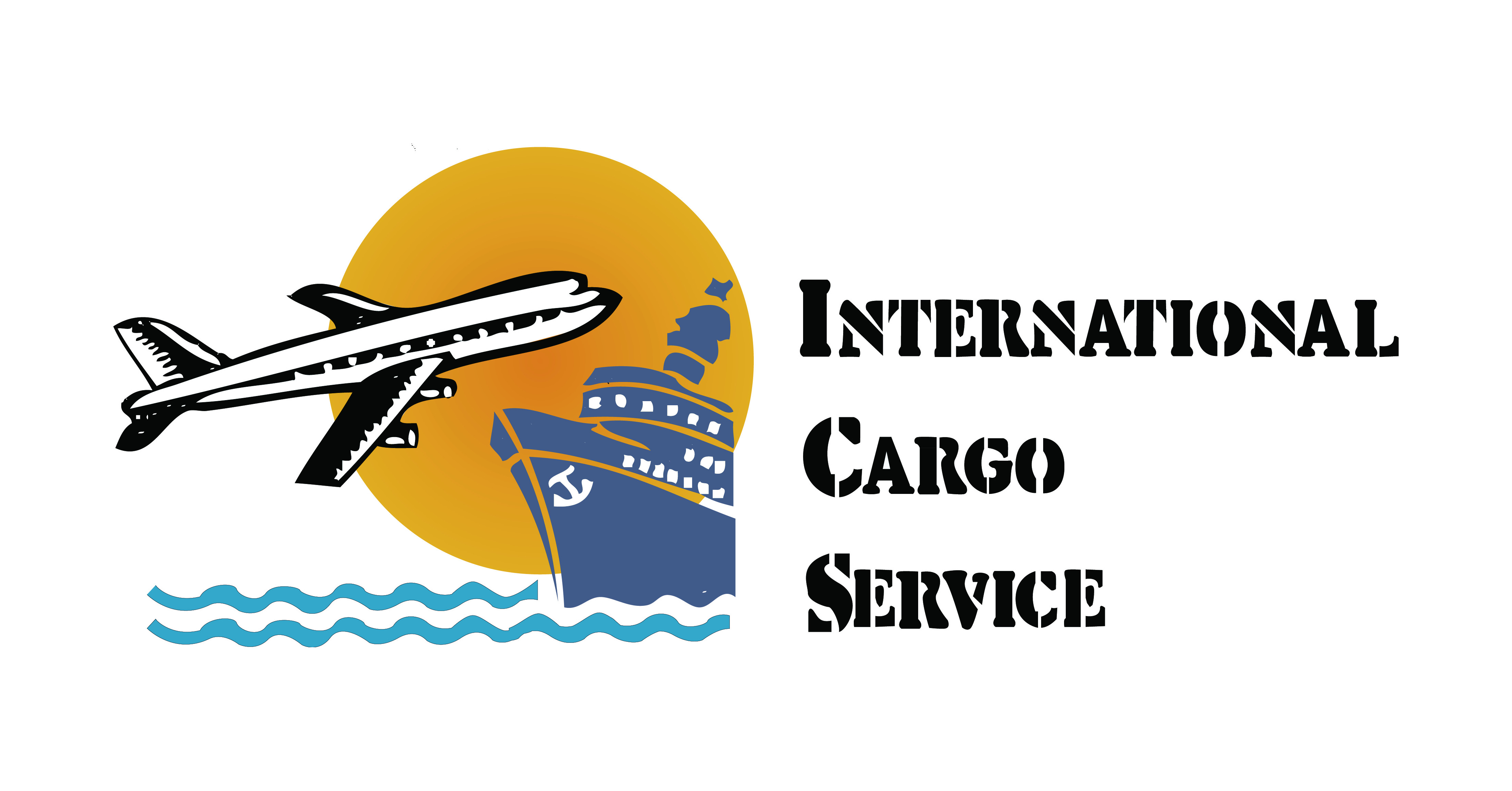 Job: Sales Agent at International Cargo services in Cairo