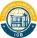 English Teacher - All Stages at International College of Benha (ICB)