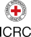 Armed & Security Forces Officer at International Committee of Red Cross