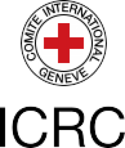 International Committee of Red Cross Logo
