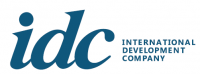 Jobs and Careers at International Development Company (IDC) Egypt