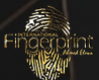 Jobs and Careers at International Fingerprint Egypt
