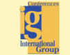Jobs and Careers at International Group Conferences & Training Egypt