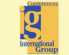 Sales Account Manager at International Group Conferences & Training