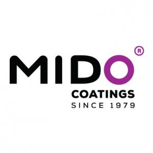 International Group For Modern Coating  Logo