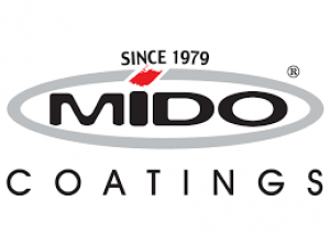 International Group For Modern Coating  Logo
