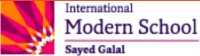 Jobs and Careers at International Modern School Egypt