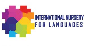 International Nursery Logo